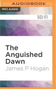 The Anguished Dawn [Audio]