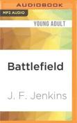 Battlefield [Audio]