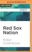 Red Sox Nation [Audio]