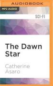 The Dawn Star (Lost Continent) [Audio]