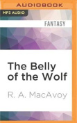 The Belly of the Wolf  [Audio]