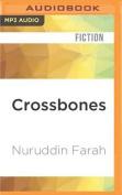 Crossbones [Audio]