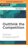 Outthink the Competition [Audio]