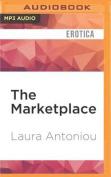 The Marketplace (Marketplace) [Audio]