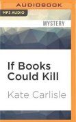 If Books Could Kill  [Audio]