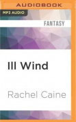 Ill Wind (Weather Warden) [Audio]