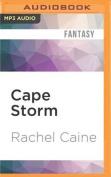 Cape Storm (Weather Warden) [Audio]