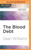The Blood Debt  [Audio]