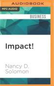 Impact! [Audio]