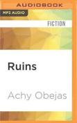 Ruins [Audio]
