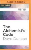 The Alchemist's Code [Audio]