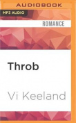 Throb [Audio]