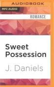 Sweet Possession  [Audio]