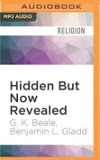 Hidden But Now Revealed [Audio]