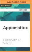 Appomattox [Audio]