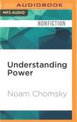 Understanding Power [Audio]