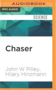Chaser [Audio]