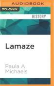 Lamaze [Audio]