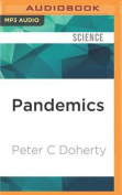 Pandemics [Audio]