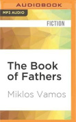 The Book of Fathers [Audio]
