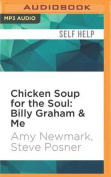 Chicken Soup for the Soul [Audio]