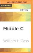 Middle C [Audio]
