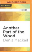 Another Part of the Wood [Audio]