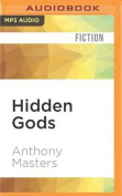 Hidden Gods [Audio]