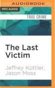The Last Victim [Audio]