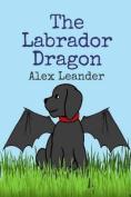 The Labrador Dragon