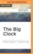 The Big Clock [Audio]