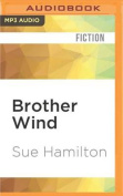 Brother Wind  [Audio]