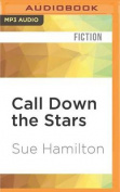 Call Down the Stars  [Audio]