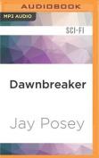 Dawnbreaker  [Audio]