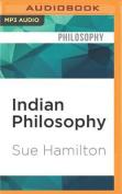 Indian Philosophy [Audio]