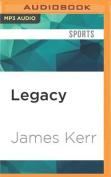 Legacy [Audio]