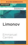 Limonov [Audio]