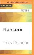 Ransom [Audio]