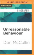 Unreasonable Behaviour [Audio]