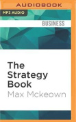 The Strategy Book [Audio]