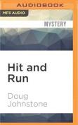 Hit and Run [Audio]