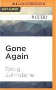 Gone Again [Audio]