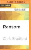 Ransom (Bodyguard) [Audio]