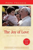 The Joy of Love