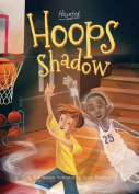 Hoops Shadow (Haunted)