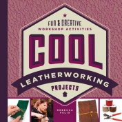 Cool Leatherworking Projects