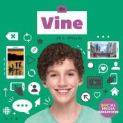 Vine (Social Media Sensations)