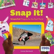 Snap It!
