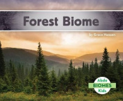 Forest Biome (Biomes)
