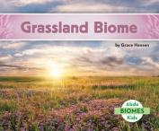 Grassland Biome (Biomes)